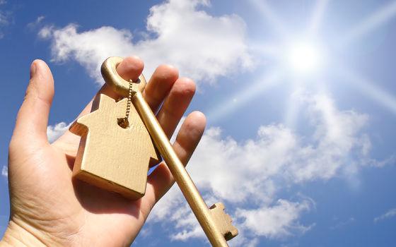 Kan je zomaar een bod op een huis intrekken?