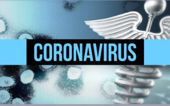Speciale tijden - het coronavirus: hoe gaan we hiermee om?