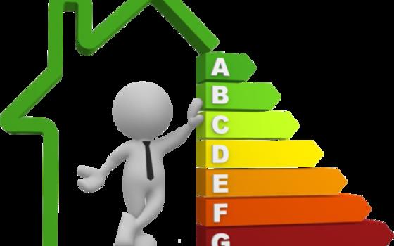 Nieuw vanaf 2020: EPC-informatieplicht bij kleine niet-residentiële gebouwen