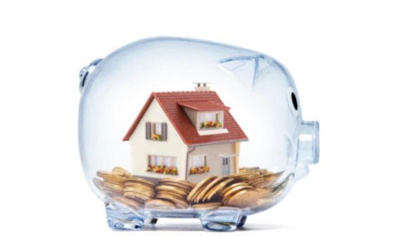 Investeren in residentieel vastgoed anno 2021 – een veilige haven
