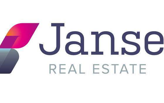 Nieuw logo en nieuwe huisstijl