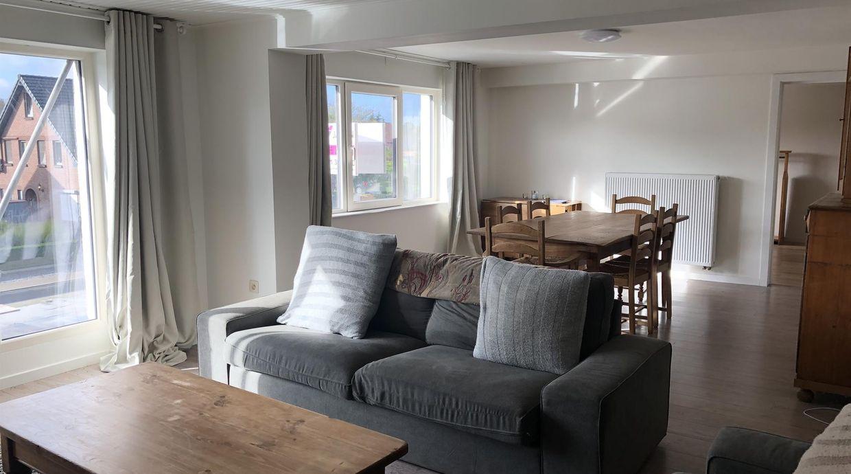 Appartement te huur in Dilsen-Stokkem