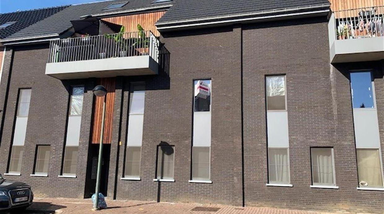 Appartement te huur in Heusden-Zolder