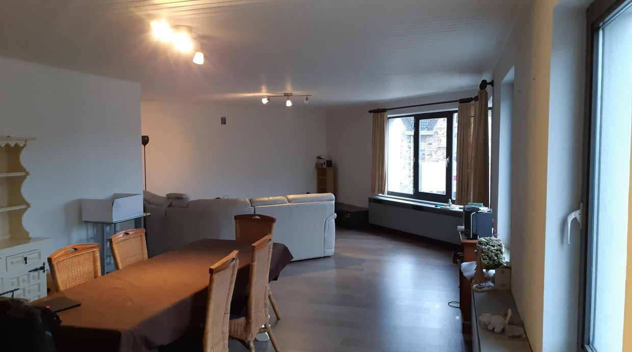 Appartement te huur in Houthalen