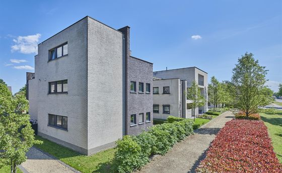 Appartement te huur in Houthalen-Helchteren