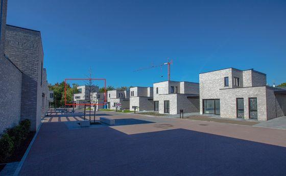 Appartement te huur in Meeuwen-Gruitrode