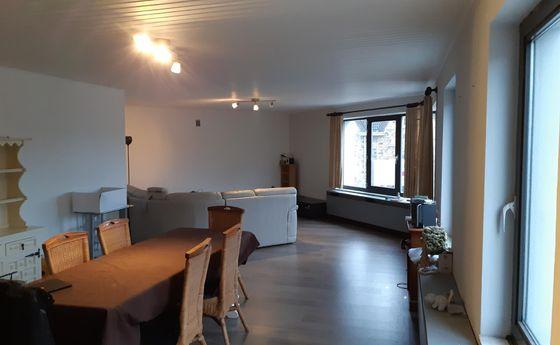 Appartement te koop in Houthalen