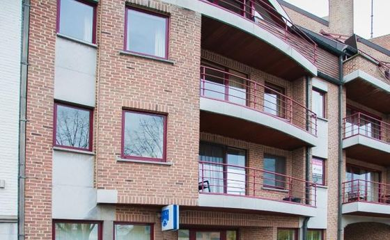 Appartement te koop in Tongeren
