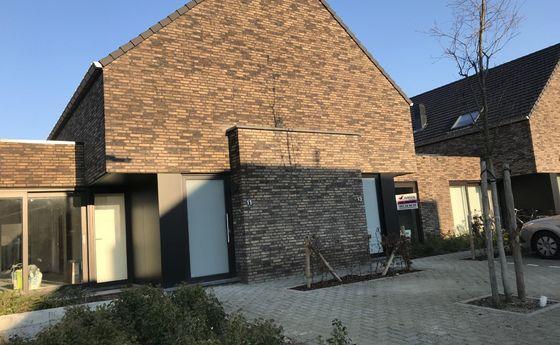 Huis te huur in Bree