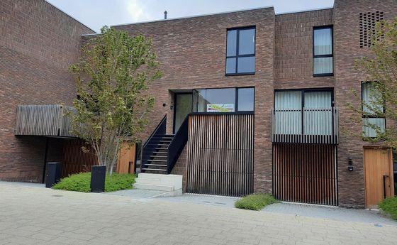 Huis te huur in Hasselt