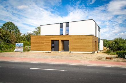 Huis te koop in Beringen