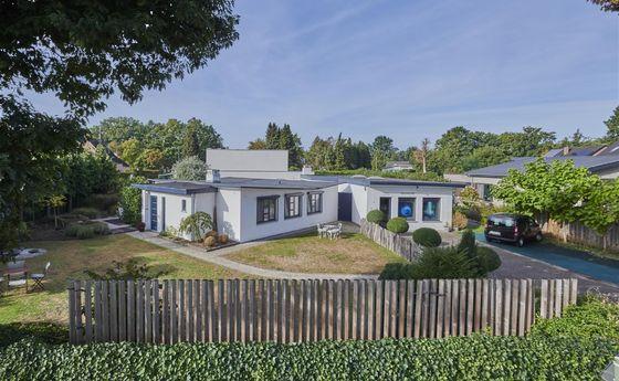 Huis te koop in Diepenbeek