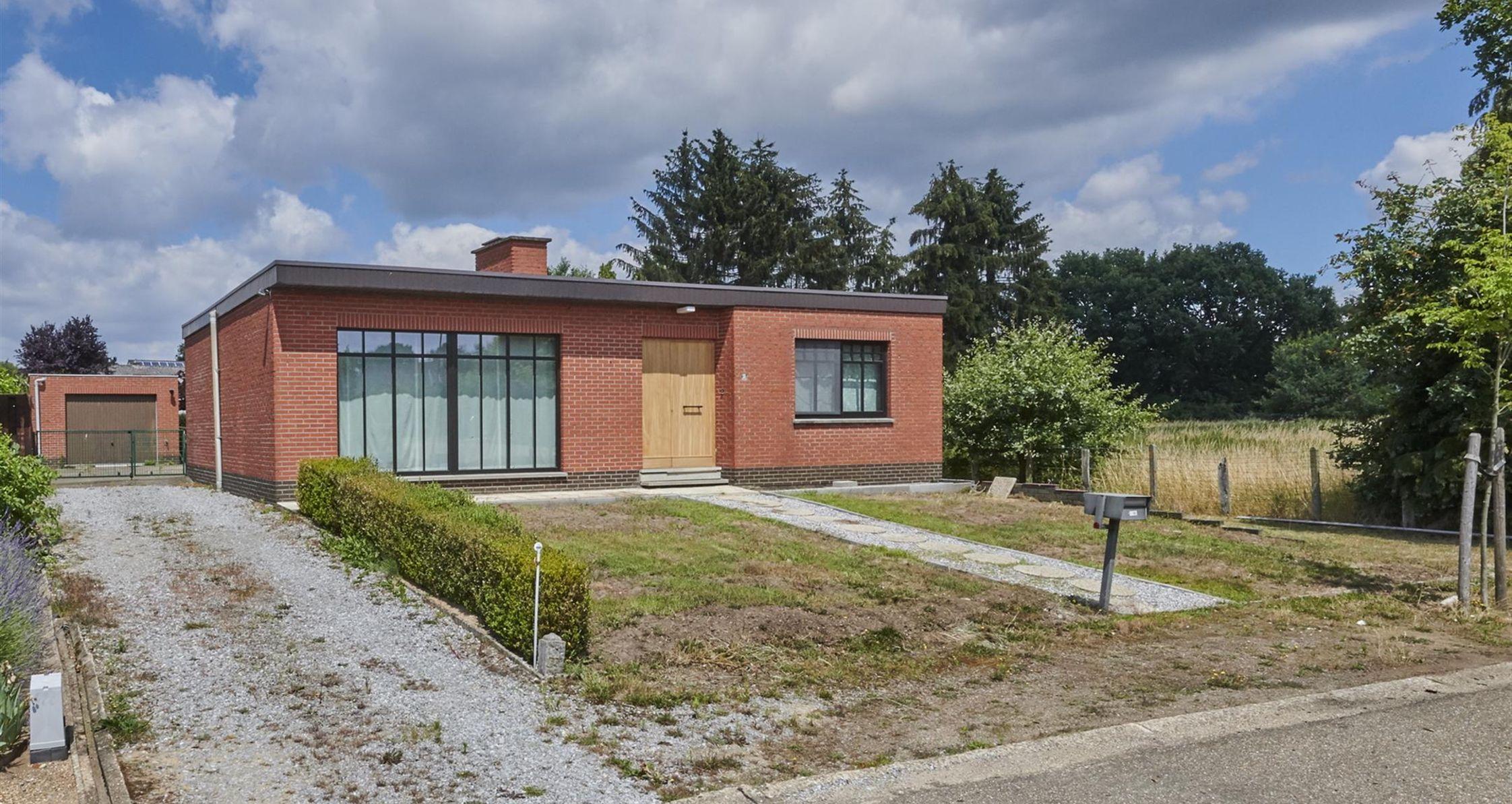 Huis te koop € 248.000