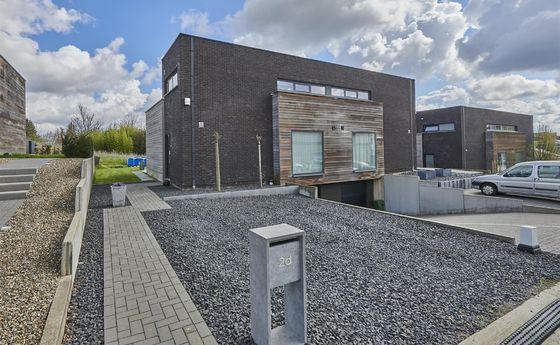 Huis te koop in Hoeselt