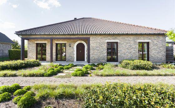 Huis te koop in Houthalen-Helchteren