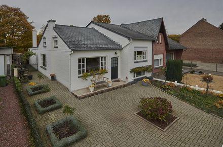 Huis te koop in Lanaken