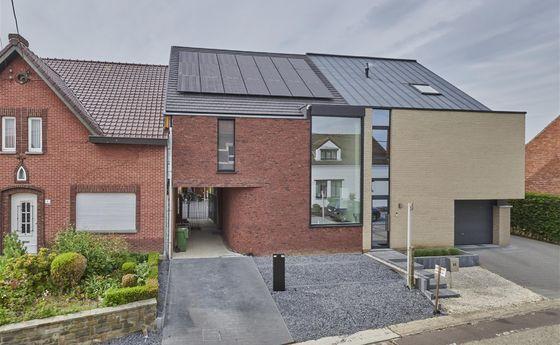 Huis te koop in Wellen