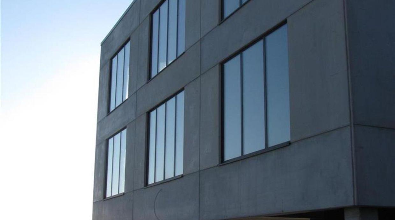Kantoor te huur in Sint-Truiden