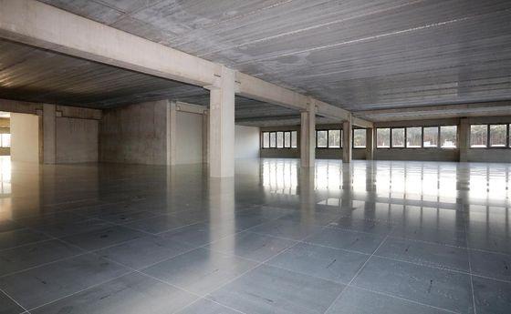 Kantoorgebouw te huur in Lummen