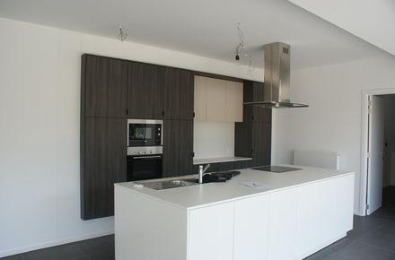 Penthouse te huur in Meeuwen-Gruitrode