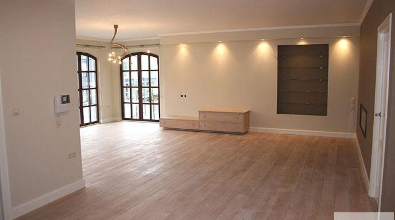 Uitzonderlijk appartement te huur in Mol