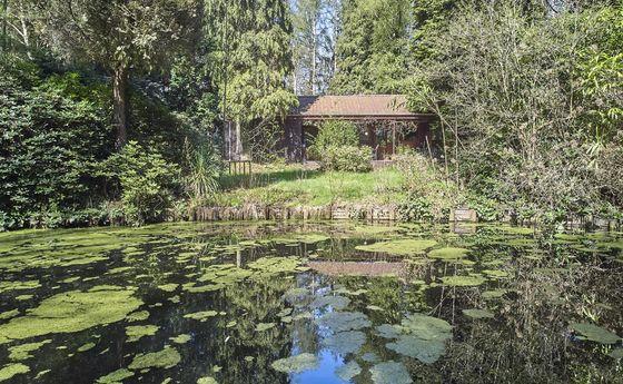Vakantiewoning te koop in Hechtel-Eksel