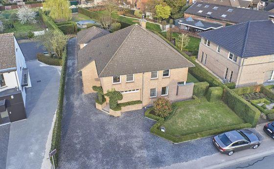 Villa te koop in Bree