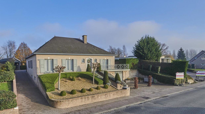 Villa te koop in Wellen