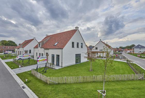 heerdgang real estate