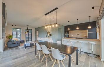 Heerdgang vastgoed HOB real estate