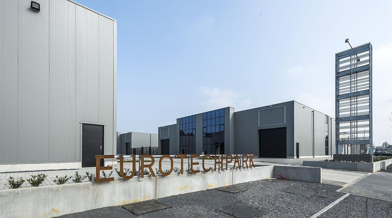 EUROTECHPARK