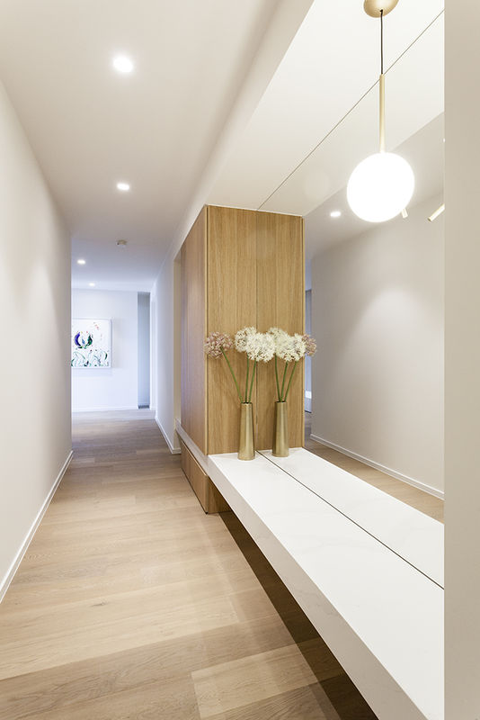 modelappartement4