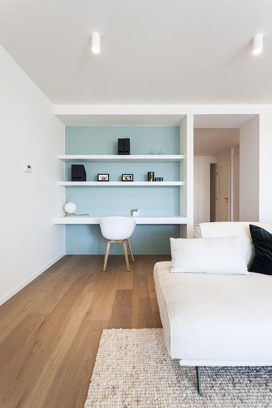 modelappartement6